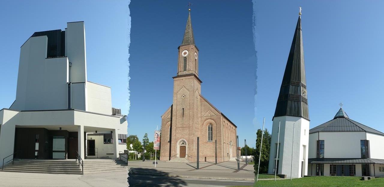 Kircheneintritt Katholisch