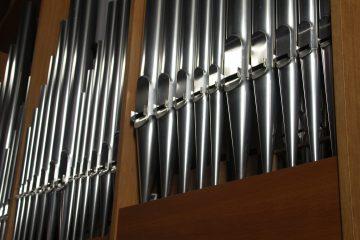 Orgel_in_ZGV